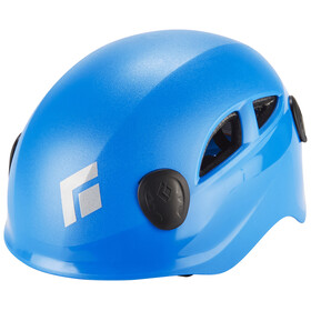 Black Diamond Half Dome Helm blauw